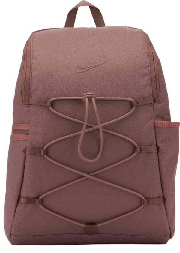 Nike One Backpack product image
