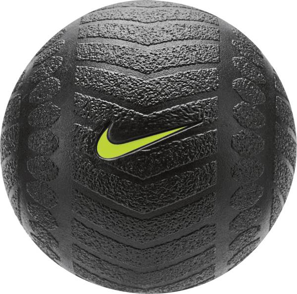 Nike Inflatable Recovery Ball product image