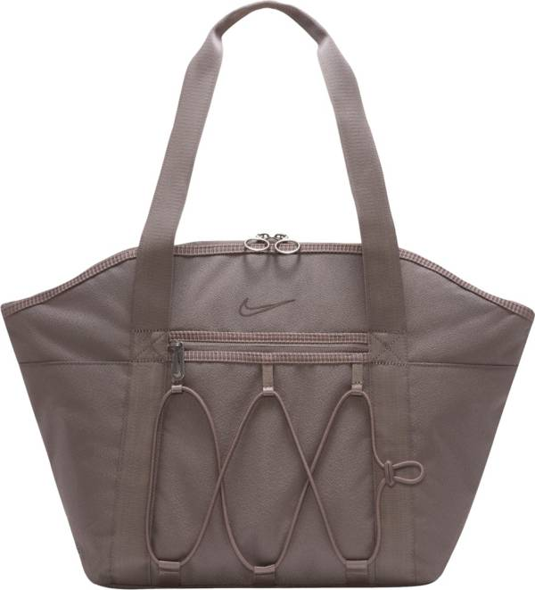 Nike One Tote Bag product image