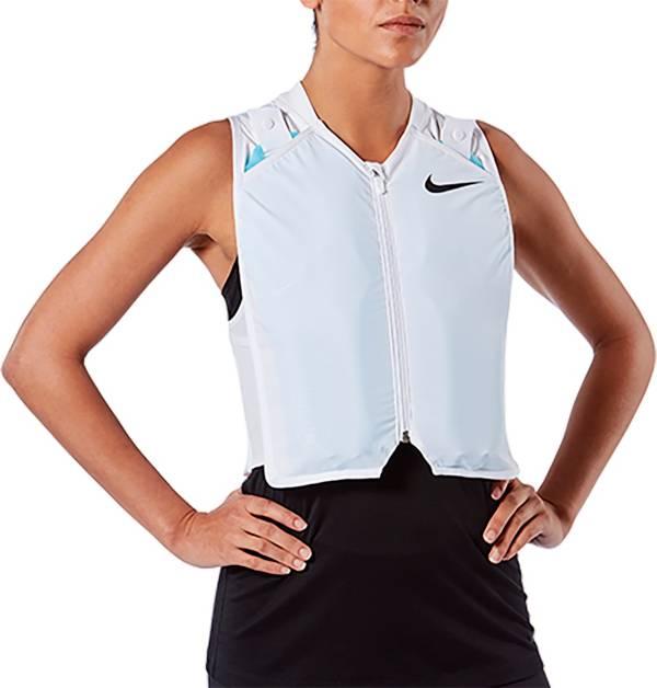 Nike Women's Precool Vest product image