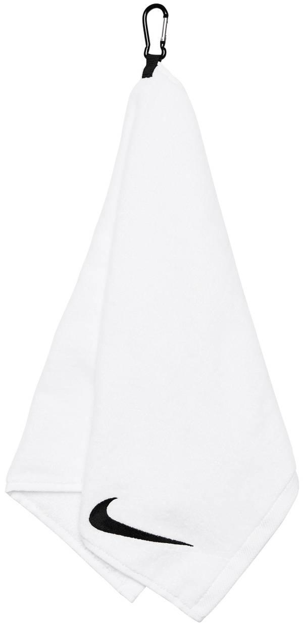 Nike Performance Golf Towel product image
