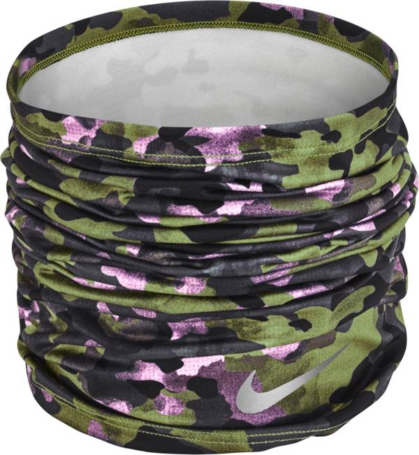 Nike Dri-FIT Printed Neck Wrap product image