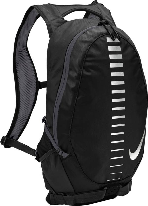 Nike Run Commuter 15L Backpack product image