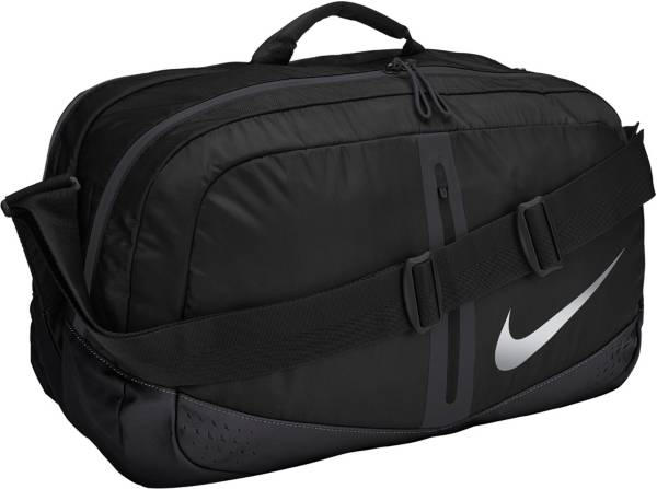Nike Run 34L Duffle Bag product image