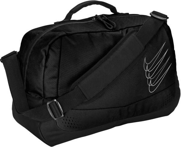 Nike Run Minimal 21L Duffle Bag product image