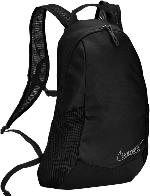 Nike Run Race Day 13L Backpack product image