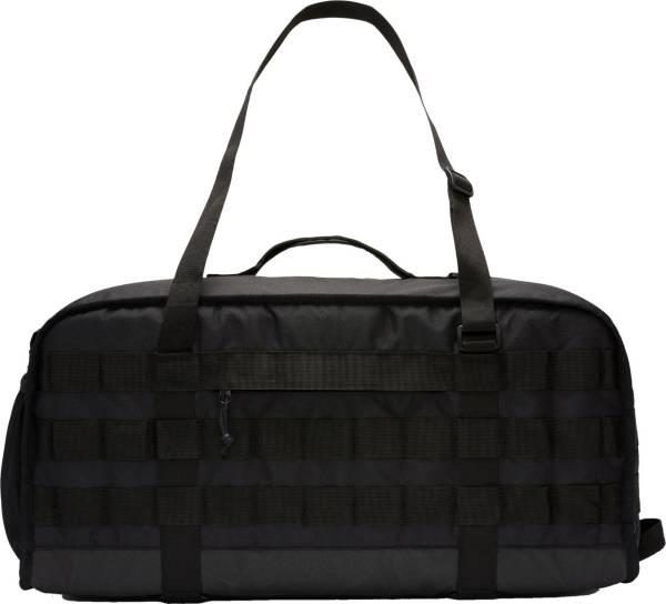 Nike Sportswear RPM Duffle Bag product image
