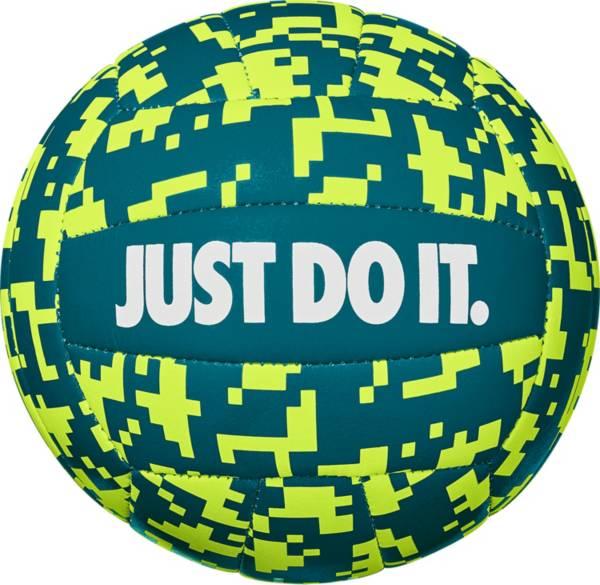 Nike Skills Mini Volleyball product image