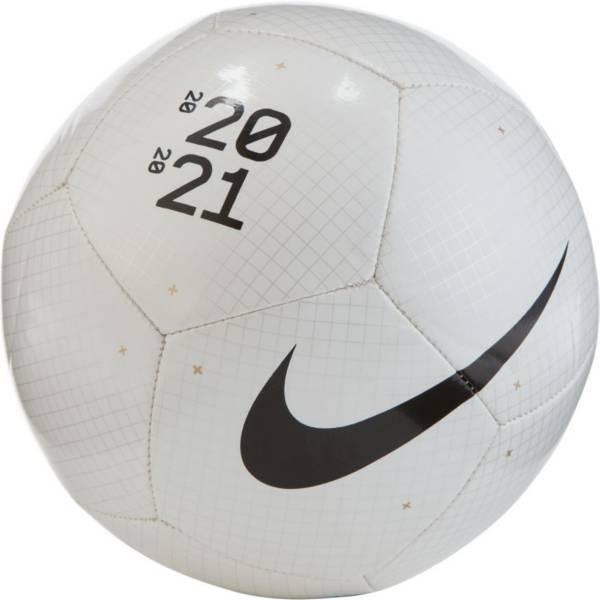 Nike F.C. Skills Mini Soccer Ball product image