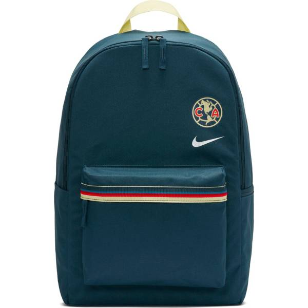 Nike Club America Stadium Backpack product image