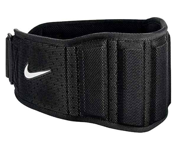 Nike Structured Training Belt 3.0 product image