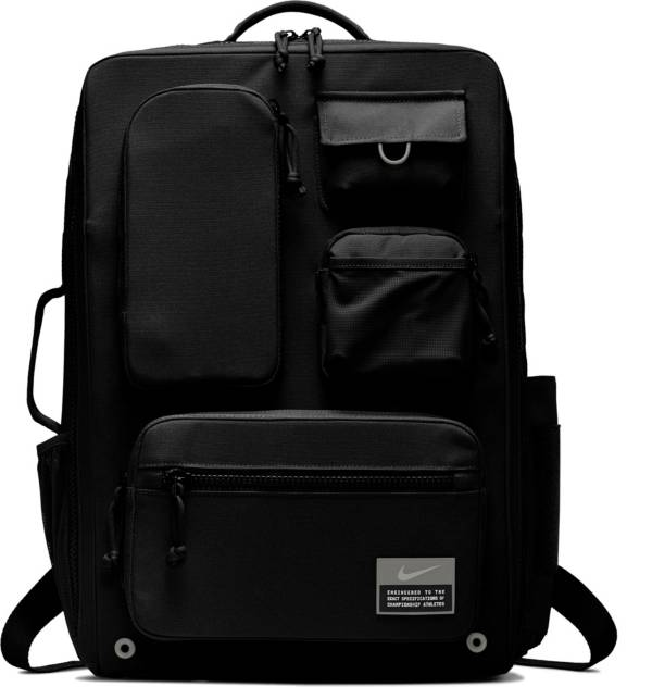 Nike Utility Training Backpack product image