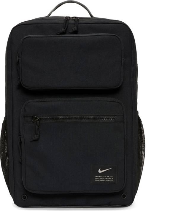 Nike Utility Speed Training Backpack product image
