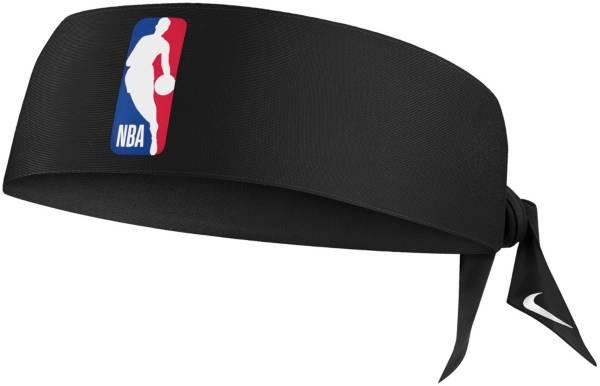 Nike X NBA Dri-FIT Head Tie product image