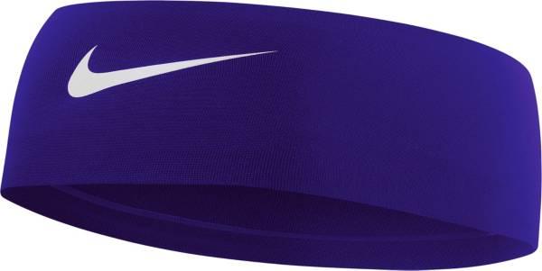 Nike Women's Neon Fury 2.0 Headband product image