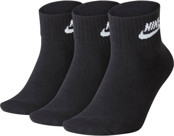 Nike Everyday Essential Ankle Socks – 3 Pack product image