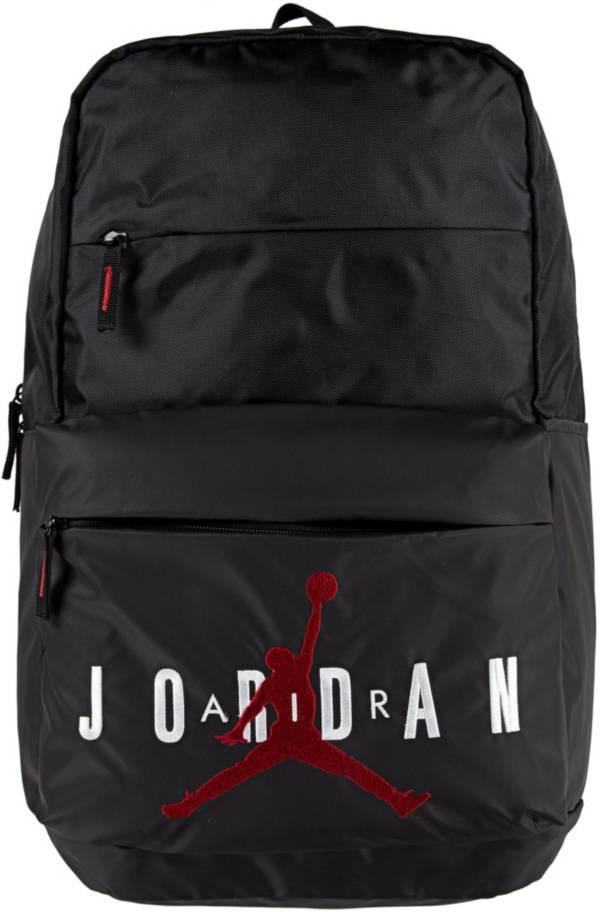 Nike Jordan Pivot Backpack product image