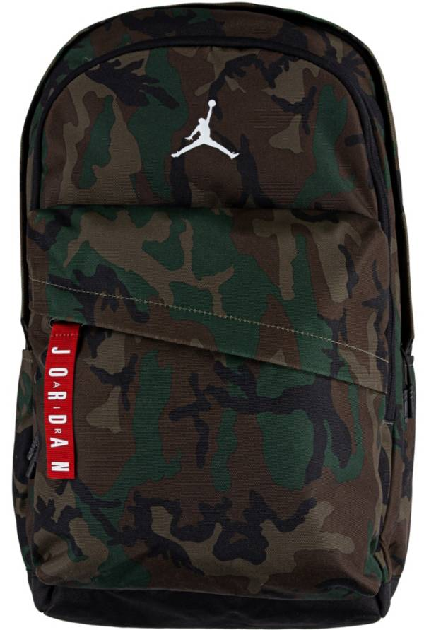 Nike Jordan Air Patrol Backpack product image