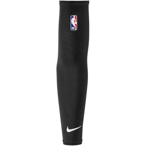 Nike NBA Shooter Sleeve 2.0 product image