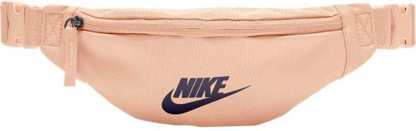 Nike Heritage Small Hip Pack product image