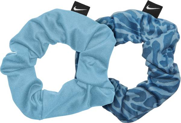Nike Scrunchie 2 Pack product image