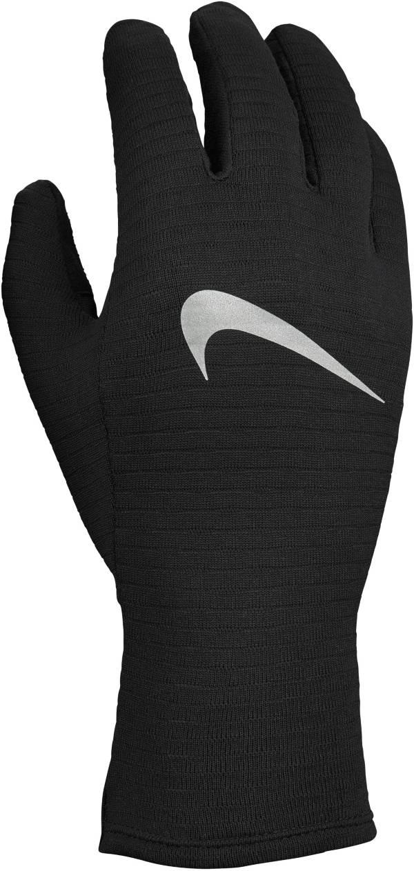 Nike Sphere Running Gloves product image