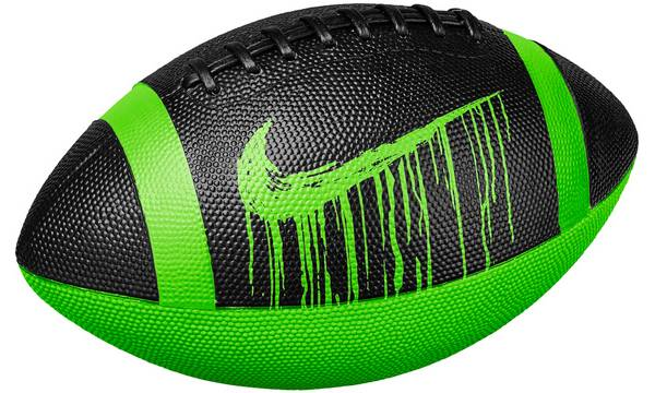 Nike Spin 4.0 Football product image