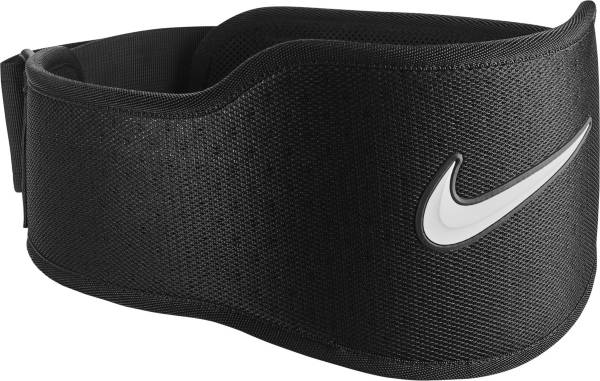 Nike Strength Training Belt 3.0 product image