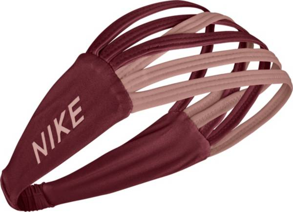 Nike Women's Strappy Headband product image