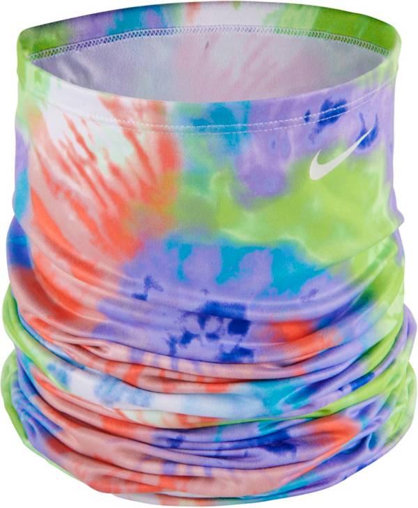 Nike Adult Tie Dye Dri-Fit Wrap product image