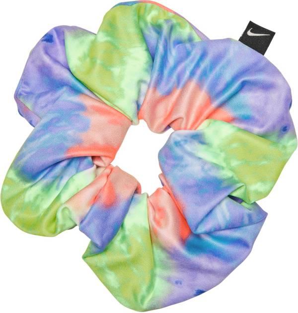 Nike Tie Dye Scrunchie product image