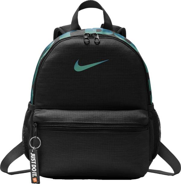 Nike Kid's Brasilia JDI Mini Backpack product image
