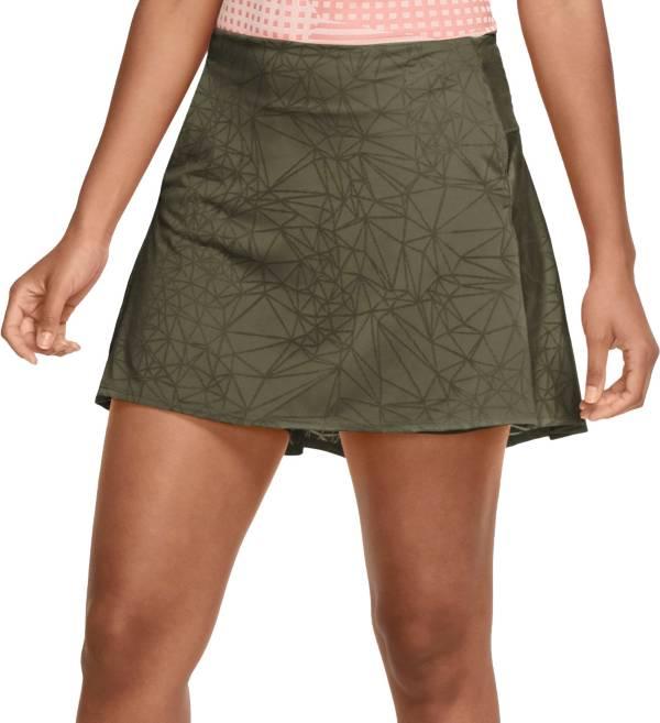 Nike Women's Fairway Jacquard 15'' Golf Skort product image