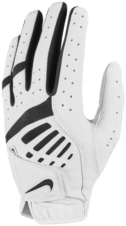 Nike Women's Dura Feel IX Golf Glove product image