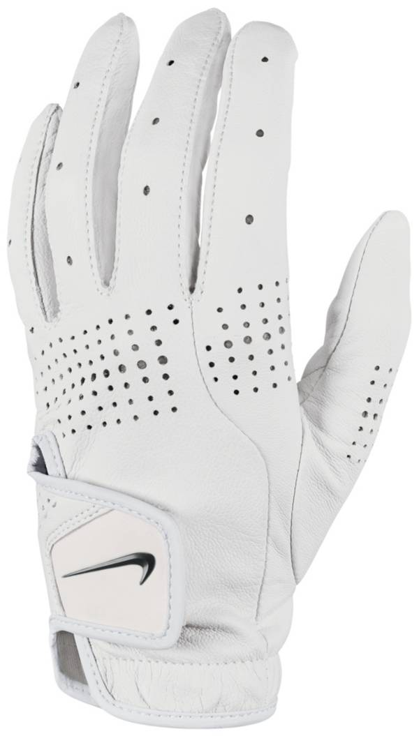 Nike Women's Tour Classic III Golf Glove product image