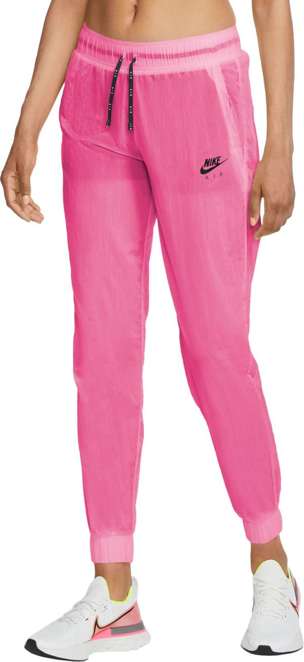 Nike Women's Air 2-in-1 Running Pants product image
