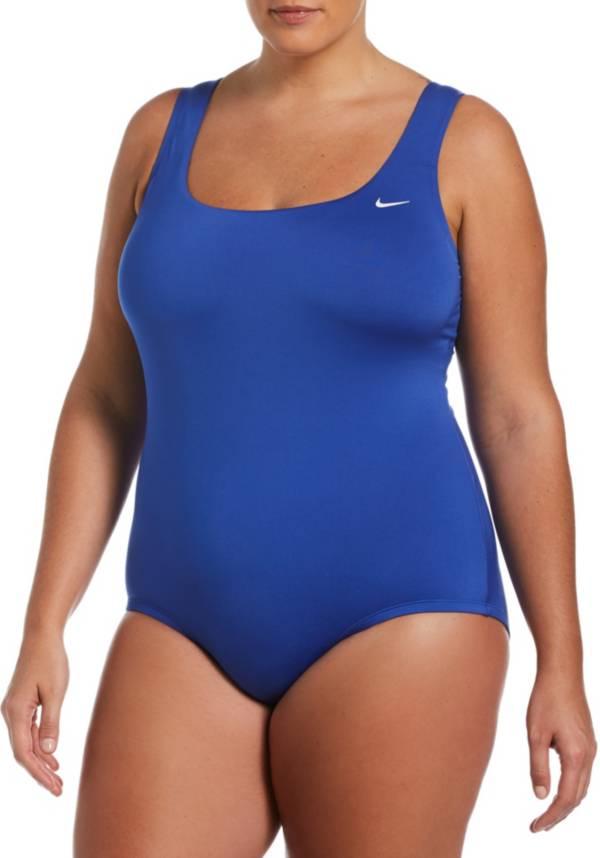 Nike Women's U-Back One Piece Swimsuit product image