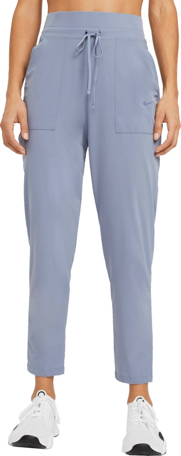 Nike Women's Bliss Luxe 7/8 Training Pants product image