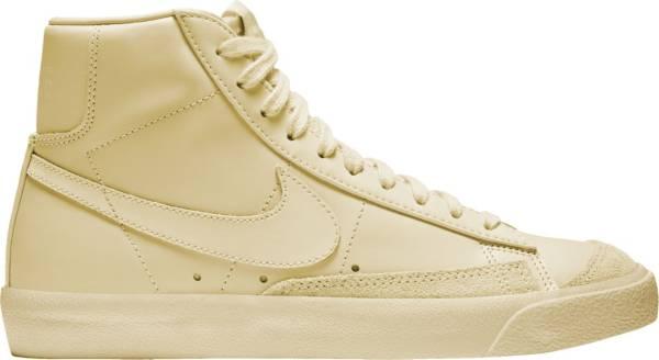 Nike Women's Blazer Mid 77 Shoes product image