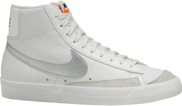 Nike Women's Blazer Mid '77 Vintage Shoes product image