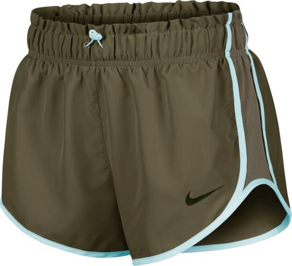 Nike Women's Icon Clash Tempo Running Shorts product image