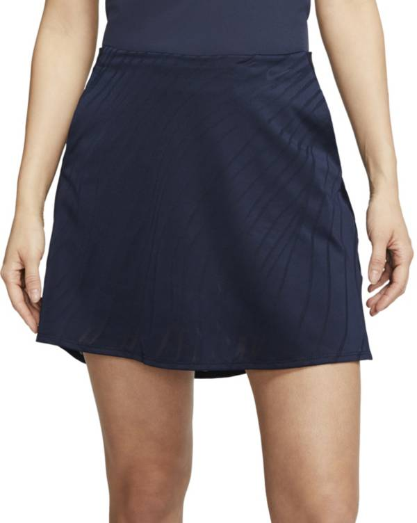 Nike Women's Breathe Fairway Golf Skort product image