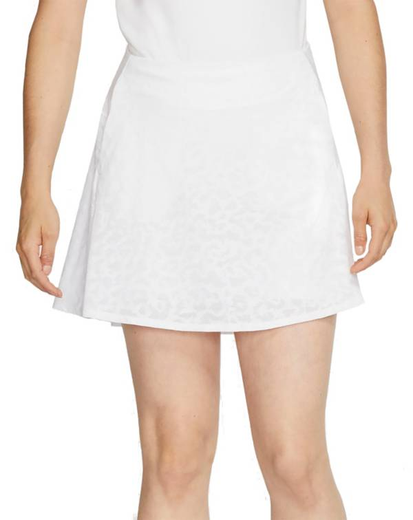 "Nike Women's Breathe 15"" Golf Skort product image"