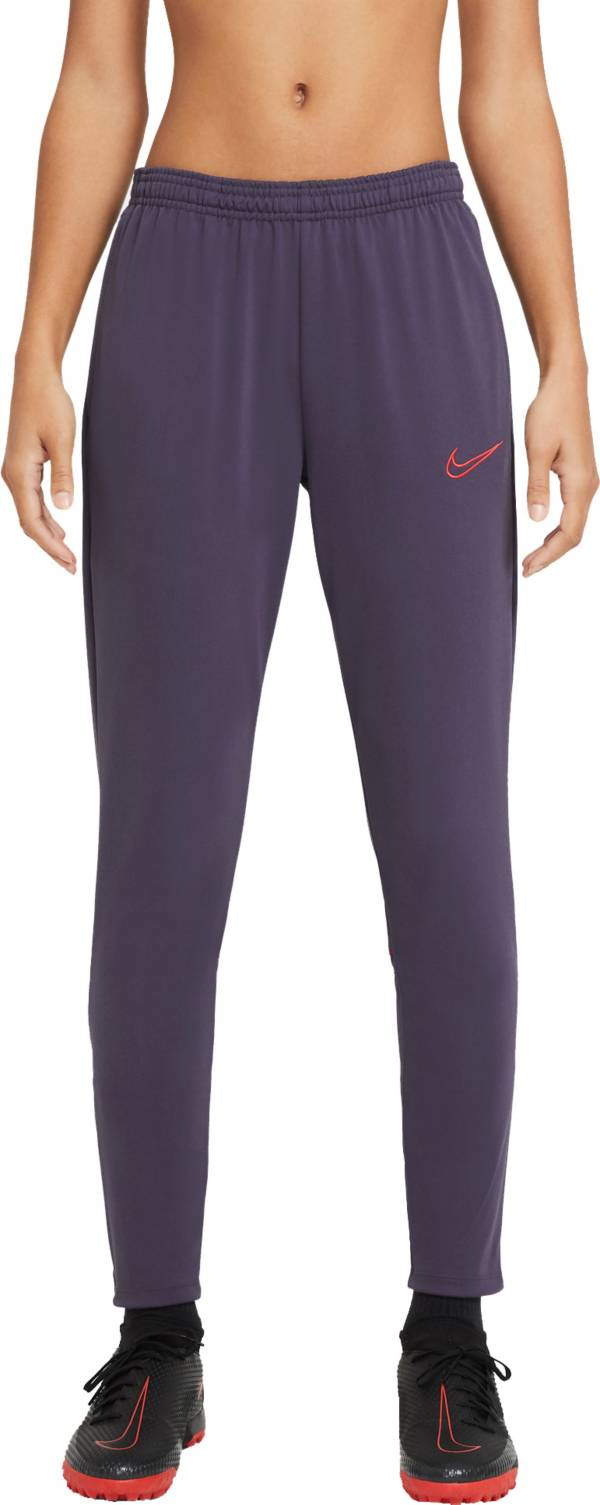 Nike Women's Dri-FIT Academy Soccer Pants product image