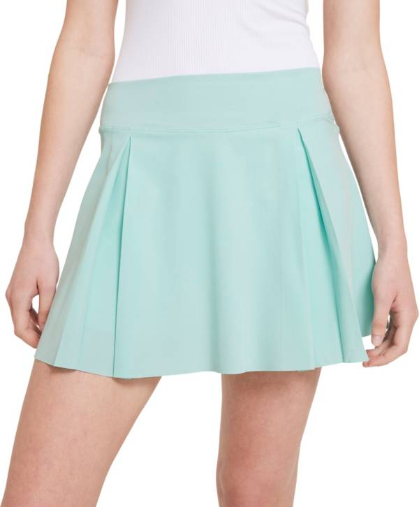Nike Women's Club 15'' Golf Skirt product image