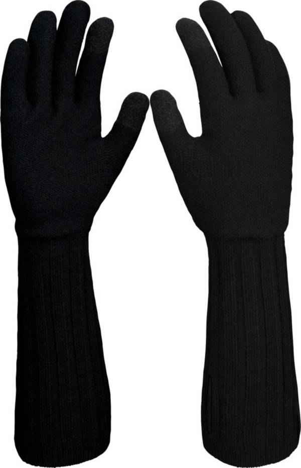 Nike Women's Cold Weather Knit Gloves product image