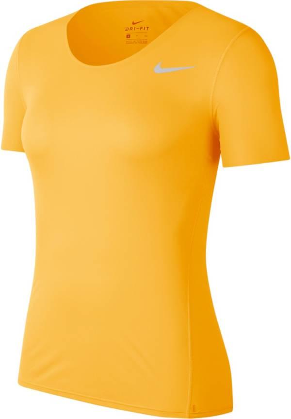 Nike Women's City Sleek T-Shirt product image