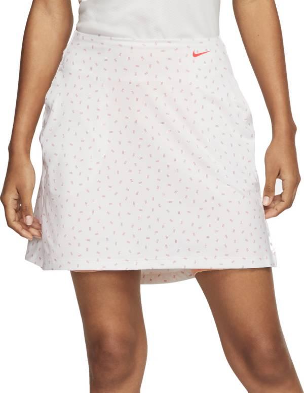 Nike Dri-FIT UV Victory 17'' Golf Skort product image