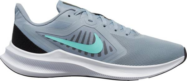 Nike Women's Downshifter 10 Running Shoes product image