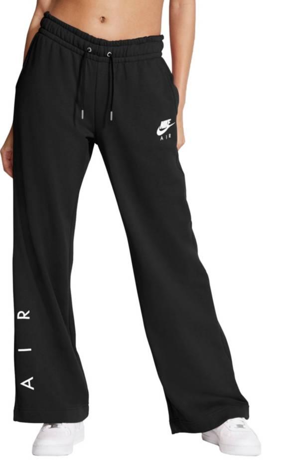 Nike Women's Air Fleece Pants product image